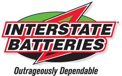 Interstate Batteries - Outrageously Dependable